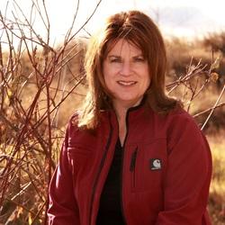 Angela Schmitt 26