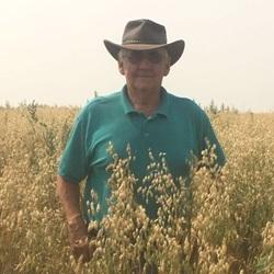 Gene Kessler