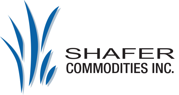 Shafer Commodities